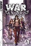 War Angels Bd. 1
