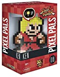 Pdp - Pixel Pals Street Fighter Ken