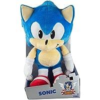 Sonic The Hedgehog t2252725esimo anniversario 12Inch peluche–Sonic Classic
