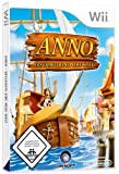 Produkt-Bild: ANNO: Erschaffe eine neue Welt