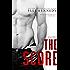 The Score (Off-Campus Book 3)