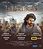 #9: Bahubali (Hindi)