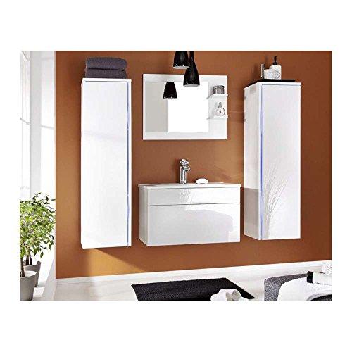 justhome-dream-ensemble-salle-de-bain-couleur-blanc-laque-haute-brillance
