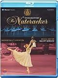 Tschaikowsky - Der Nußknacker [Blu-ray]