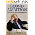 Blond Ambition: The Rise and Rise of Boris Johnson