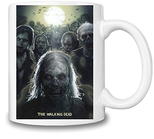the-walking-dead-poster-mug-cup