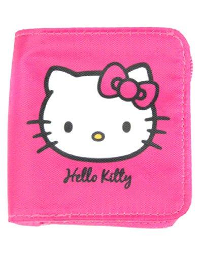 Femmes - Official - Hello Kitty - Sac À Main
