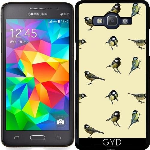 case-for-samsung-galaxy-grand-prime-sm-g530-pattern-birds-nature-by-wonderfuldreampicture
