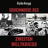 Geheimnisse des Zweiten Weltkriegs