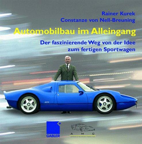 automobilbau-im-alleingang-der-faszinierende-weg-von-der-idee-zum-fertigen-sportwagen