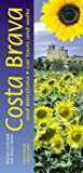 Costa Brava: And Barcelona (Landscapes) by Michael Lockwood (2006-03-14)