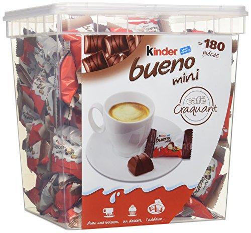 mini-kinder-bueno-x-180-unites-972-g