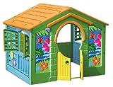 Marian Plast 3000570 - Kinderspielhaus, Farm House