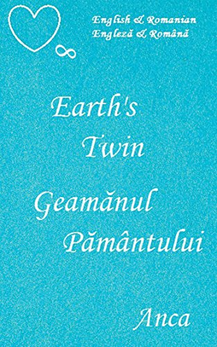 earths-twin-geamanul-pamantului-english-edition