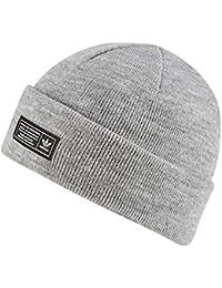 best loved 67d8e aa033 adidas Men s The Joe Beanie Hat