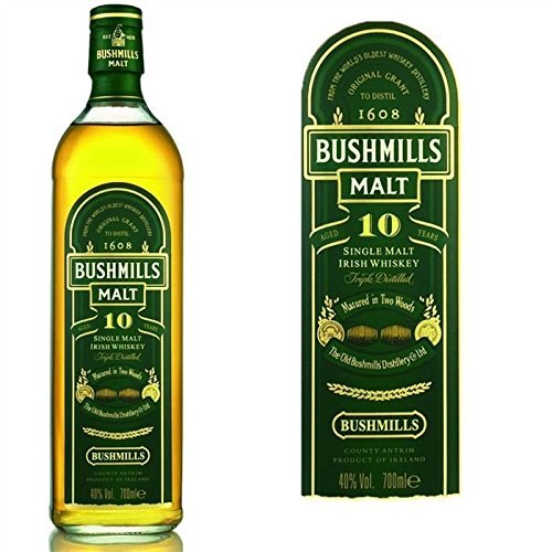 bushmills-single-malt-10yrs-vol40-irish-whiskey-07-liter
