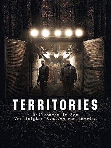 Territories -