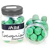RYBA - Exquisite Pop Up Boilies - Muschel - 20mm - 100g