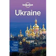 Ukraine - 4ed