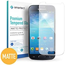 Amazon.it: Samsung Galaxy S4 Mini Prezzo Unieuro