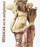Músicas en la antigüedad: 5 (Arte)