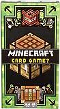 Minecraft Jeu de Cartes