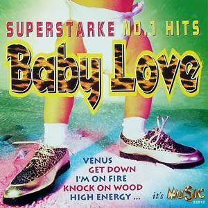 Kiss -  Paul Stanley (SHM-CD Japanese UICY-93529)