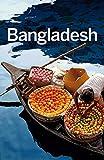 Bangladesh (English Edition)