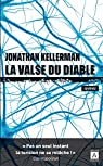 La valse du diable par Kellerman
