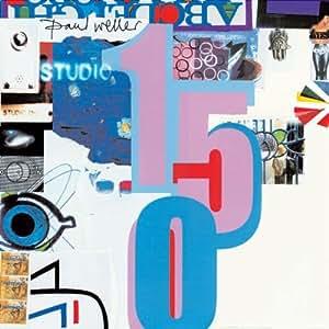 Studio 150 [CD + DVD]