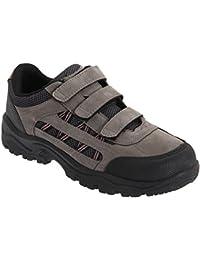 Dek - Chaussures de trail - Femme