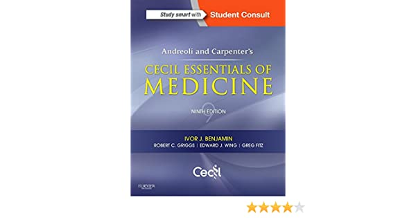 Buy andreoli and carpenters cecil essentials of medicine 9e cecil buy andreoli and carpenters cecil essentials of medicine 9e cecil medicine book online at low prices in india andreoli and carpenters cecil fandeluxe Gallery