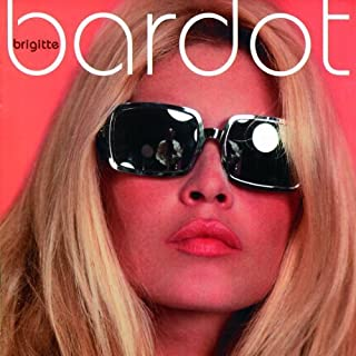 Nue Au Soleil by Brigitte Bardot (2004-05-04)