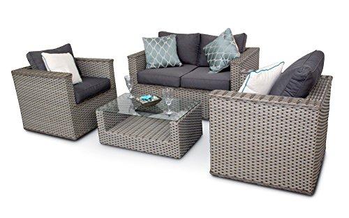 089f3ddcf10c1 Buy Feature DECO products online in Saudi Arabia - Riyadh, Khobar ...