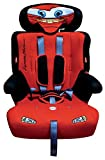Disney Baby Silla de coche grupos 1/2/3 (9-36 kg) Cars