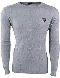 048f8b17ceaf6 Amazon.fr   Carisma - Pulls et gilets   Homme   Vêtements