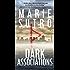 Dark Associations