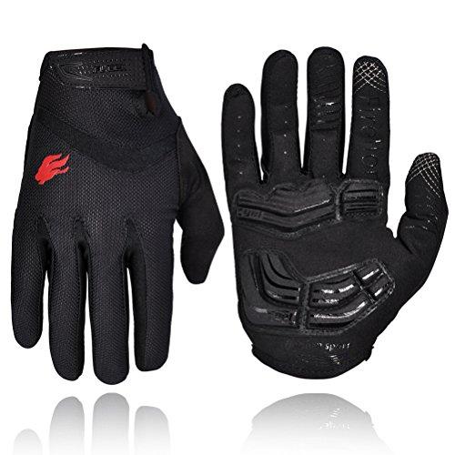 firelion-gants-de-cyclisme-pour-vtt-mixtes-exterieur-gel-pour-ecran-tactile-xl-noir