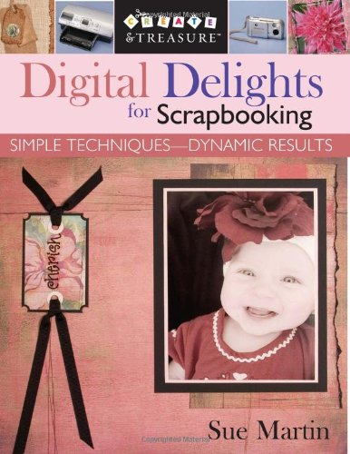 digital-delights-for-scrapbook-create-treasure-ct-publishing