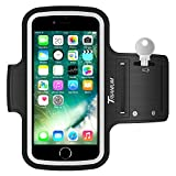 Trianium Armband for Smaller Phone Sport Running Pouch Case