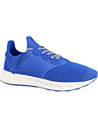5 Da Elite Amazon Neri Falcon Corsa Adidas shoes edxBCo