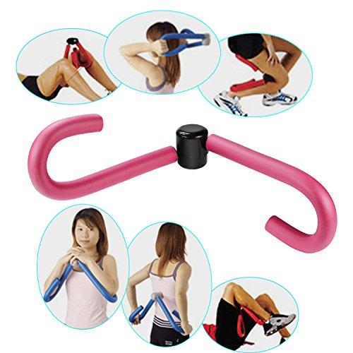 thighmaster-trainingsgerat-fur-oberschenkel-fur-zuhause-oder-fitness-studio-rose