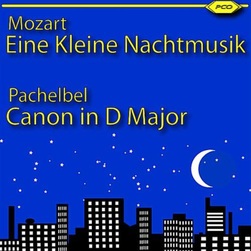 Concerto for 2 Violins in D Minor, BWV 1043: II. Largo