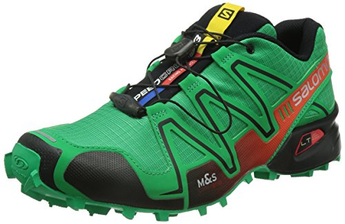 salomon-speedcross-3-chaussure-course-trial-ss16-44