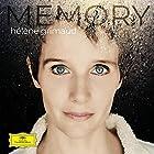 Memory © Amazon