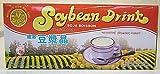 Mount Elephant Instant Sojapulver Soybean Drink 220 g