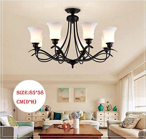 nodark-chandelier-rurale-fiori-lampadario-moderno-semplice-lampade-a-parete-illuminazione-sala-hotel