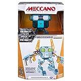 MECCANO 15342600,8cm Micronoid Gobelet Accessoire