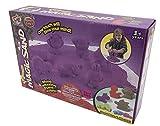 Toys Outlet Magic Sand 5406332215. Caja de Manualidades Pequeña.