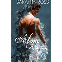Atone: Volume 3 (The Patronus)